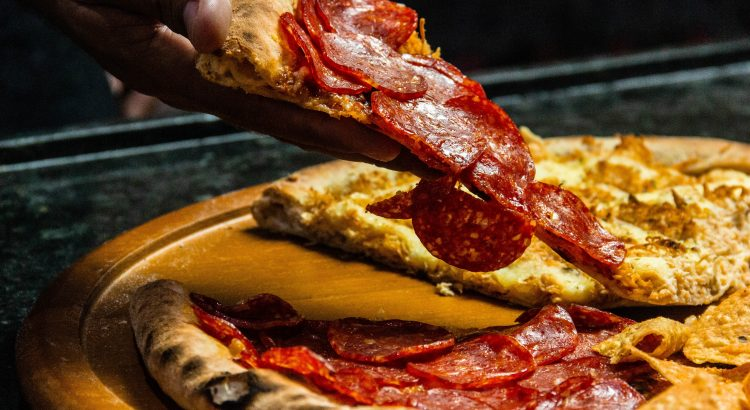 How To Cook A Pizza Other Than In The Oven? – Myro's Pizza